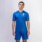 kosovo-auth-home-shirt