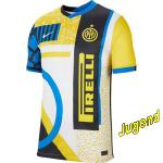 inter-mailand-4-shirt-j
