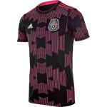 mexico-home-shirt