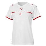 schweiz-women-away-shirt