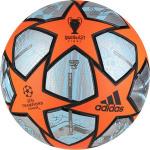 adidas-champions-league