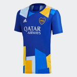 boca-junior-third-shirt