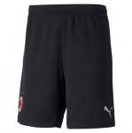 ac-milan-home-shorts