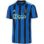 ajax-amsterdam-shirt