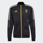juventus-jacket