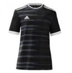 adidas-comp-shirt