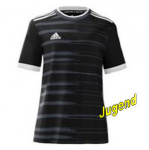 adidas-comp-shirt-j