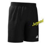 adidas-shorts-j