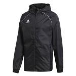 adidas-core-rain-jacket