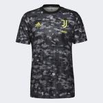 juventus-preshi-shirt