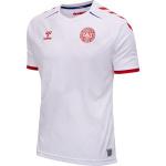 daenemark-away-shirt