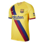 barcelona-away-shirt