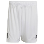 juventus-home-shorts2