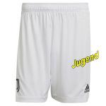 juventus-home-shorts2j