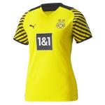 bvb-home-shirt-women