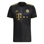 fcbayern-away-shirt