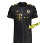 fcbayern-away-shirt-j