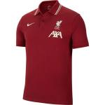 liverpool-polo-shirt