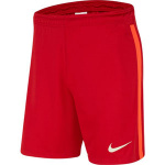 liverpool-home-shorts