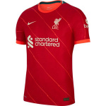liverpool-home-shirt-auth
