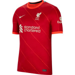 liverpool-home-shirt