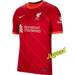 liverpool-home-shirt-j