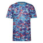 real-madrid-preshi-shirt