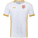mazedonia-away-shirt
