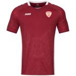 mazedonia-home-shirt