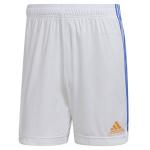 real-madrid-shorts