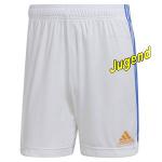real-madrid-shorts-j
