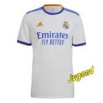 real-madrid-home-shirt-j