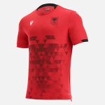 albanien-aut-home-shirt