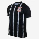 corintians-away-shirt