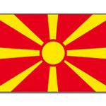 nordmazedonia-flagge