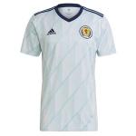 schottland-away-shirt
