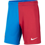 barcelona-home-shorts