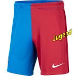 barcelona-home-shorts-j