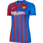 barcelona-women-home-shirt