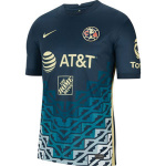 club-amerika-away-shirt