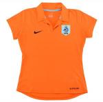 holland-women-home-shirt