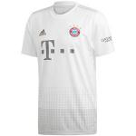 bayern-muenchen-away-shirt