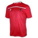 trainings-shirt-albanien