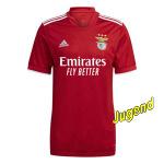 benfica-home-shirt-j