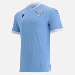 lazio-rom-home-shirt