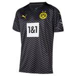 bvb-away-shirt