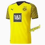 bvb-home-shirt-j