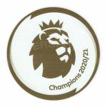 premier-league-champ2021