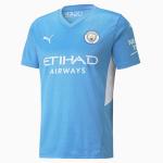 manchester-city-home-shirt