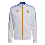 real-madrid-jacket